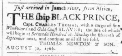 sep-19-virginia-gazette-slavery-2