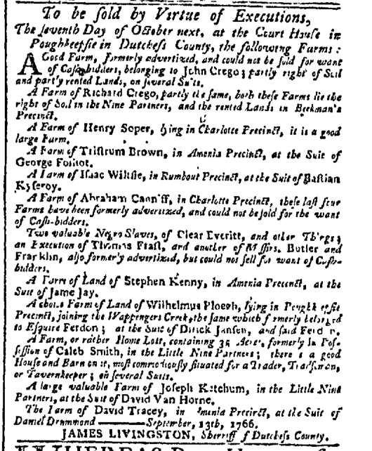 sep-22-new-york-gazette-slavery-1