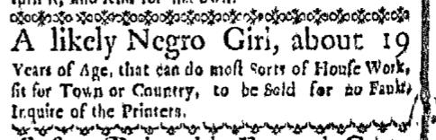 sept-29-boston-gazette-slavery-1