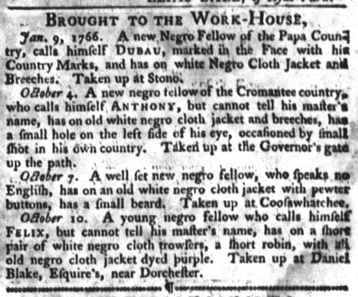 oct-14-south-carolina-gazette-and-country-journal-slavery-4