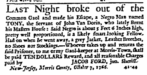 oct-16-new-york-journal-slavery-1