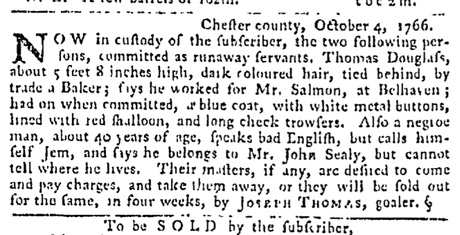oct-16-pennsylvania-gazette-slavery-2