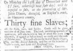 oct-30-virginia-gazette-slavery-4