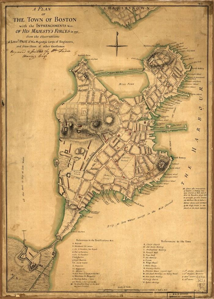 oct-6-map-of-boston