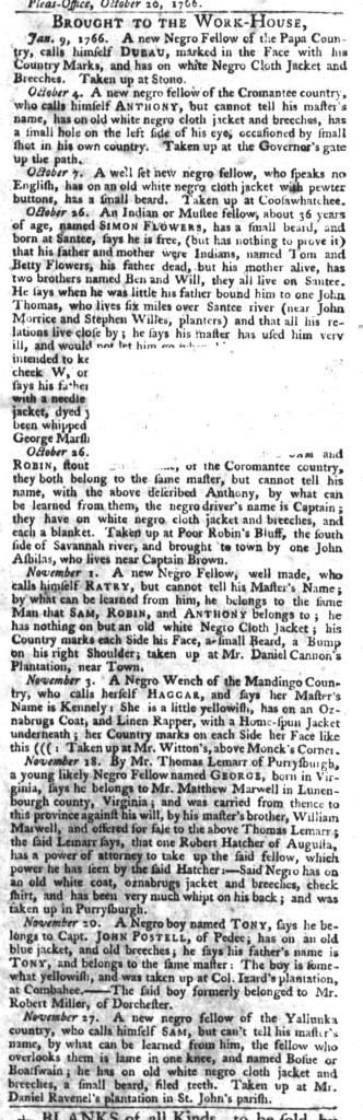 dec-2-south-carolina-gazette-and-country-journal-slavery-10
