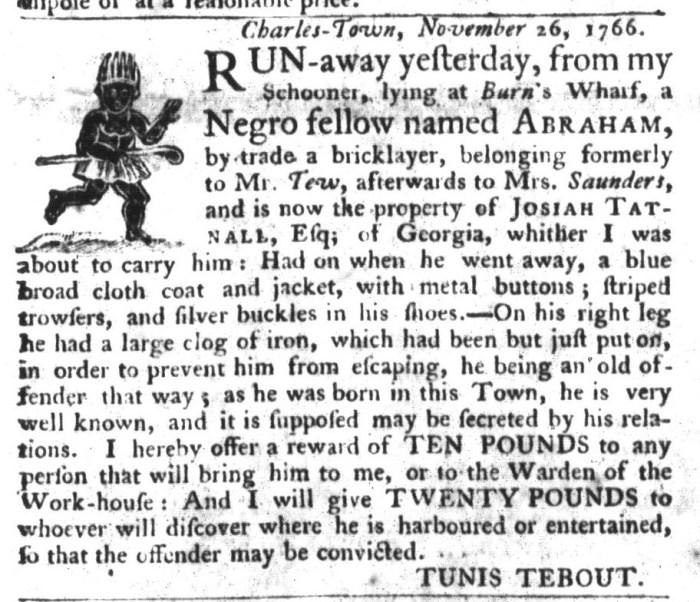 dec-2-south-carolina-gazette-and-country-journal-slavery-3