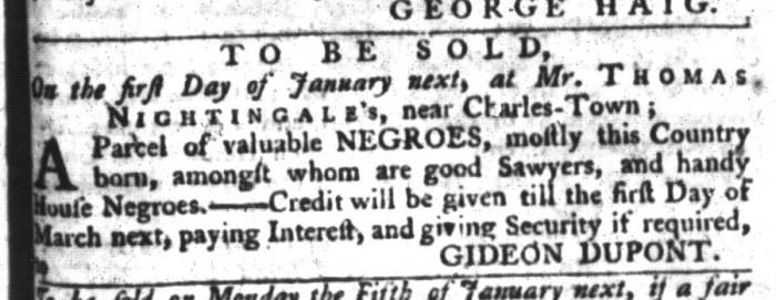 dec-9-south-carolina-gazette-and-country-journal-slavery-4