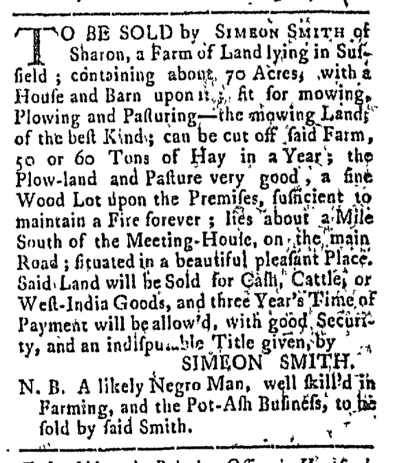 nov-10-connecticut-courant-slavery-1