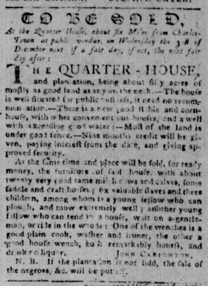 nov-10-south-carolina-gazette-slavery-2