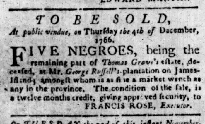 nov-10-south-carolina-gazette-slavery-3