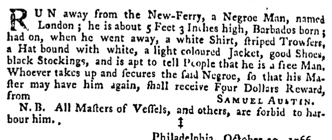 nov-13-pennsylvania-gazette-supplement-slavery-2