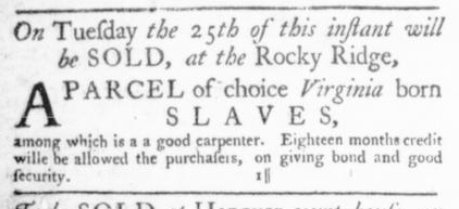 nov-13-virginia-gazette-slavery-1