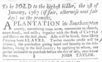 nov-13-virginia-gazette-slavery-10