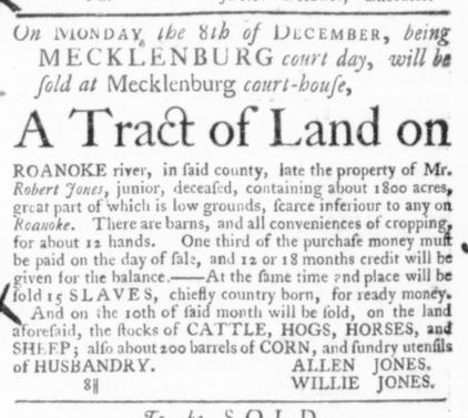 nov-13-virginia-gazette-slavery-14