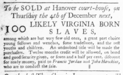 nov-13-virginia-gazette-slavery-2