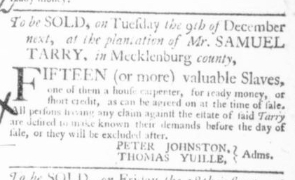 nov-13-virginia-gazette-slavery-8