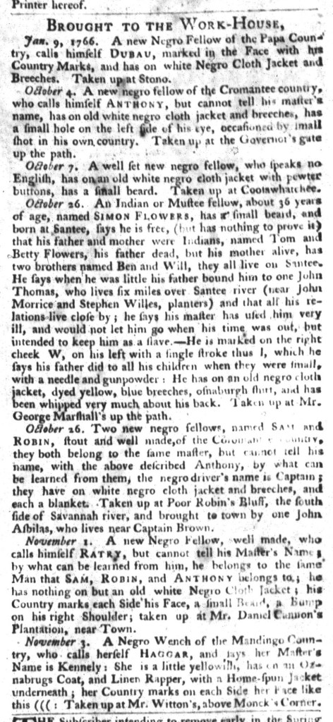 nov-18-south-carolina-gazette-and-country-journal-slavery-7