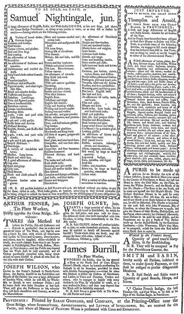 nov-2-10181766-page-4-providence-gazette