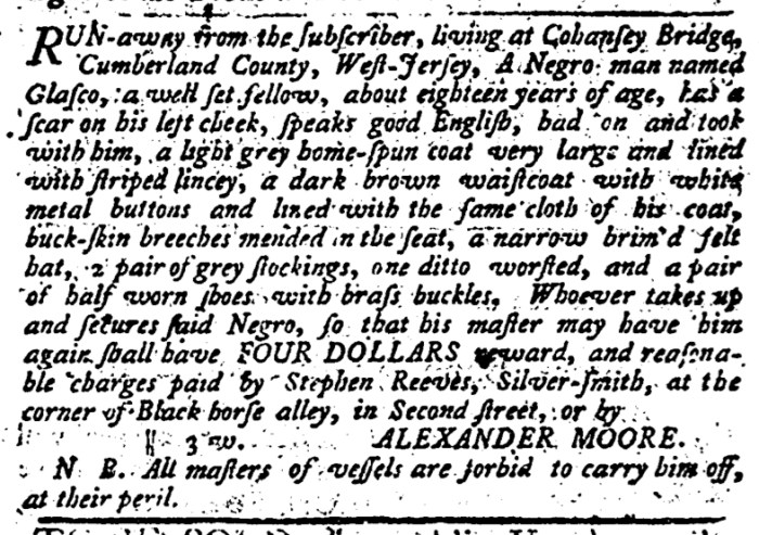 nov-20-pennsylvania-journal-slavery-2