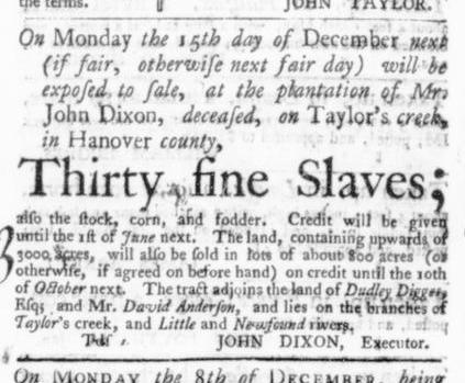 nov-20-virginia-gazette-slavery-9
