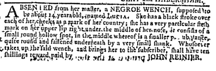 nov-26-georgia-gazette-slavery-4