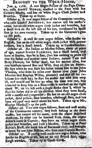 nov-4-south-carolina-gazette-and-country-journal-slavery-2