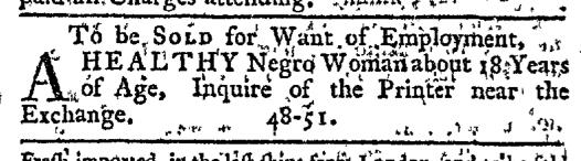 dec-11-new-york-journal-slavery-2