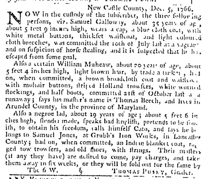 dec-11-pennsylvania-gazette-slavery-1