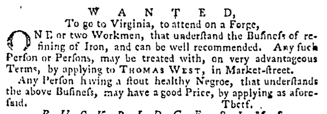 dec-11-pennsylvania-gazette-supplement-slavery-3