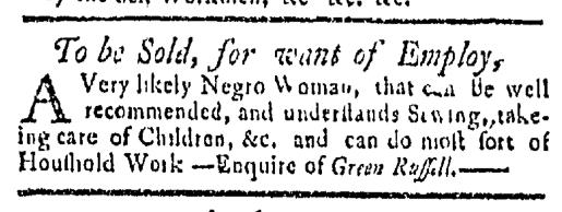dec-15-boston-post-boy-slavery-1