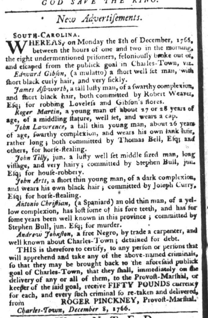 dec-16-south-carolina-gazette-and-country-journal-slavery-1