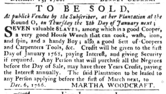 dec-16-south-carolina-gazette-and-country-journal-slavery-2
