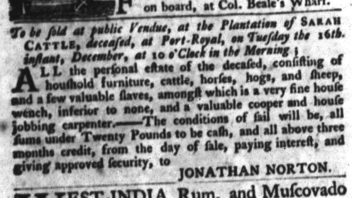 dec-16-south-carolina-gazette-and-country-journal-slavery-4