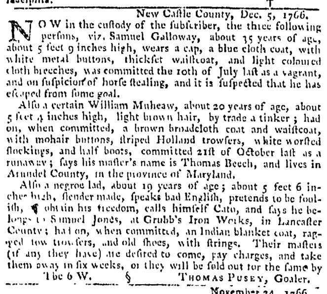 dec-18-pennsylvania-gazette-slavery-4