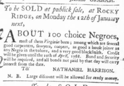 dec-18-virginia-gazette-slavery-7