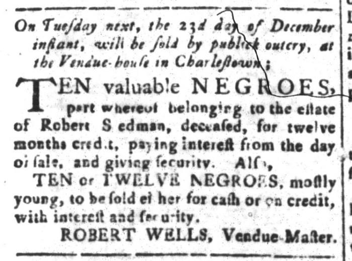 dec-19-south-carolina-and-american-general-gazette-slavery-1