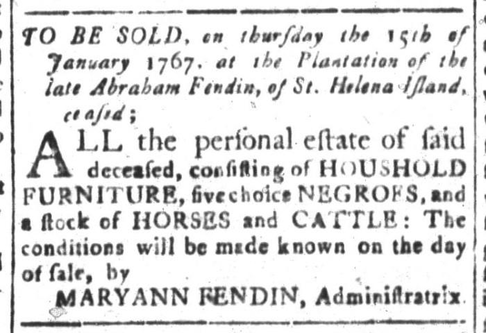 dec-19-south-carolina-and-american-general-gazette-slavery-8