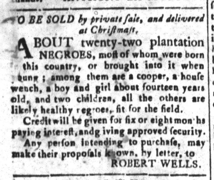 dec-19-south-carolina-and-american-general-gazette-slavery-9