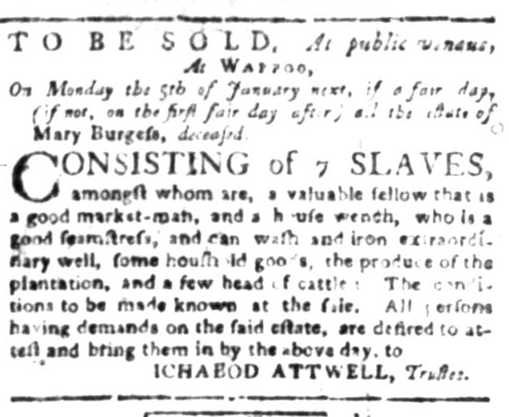 dec-22-south-carolina-gazette-slavery-2