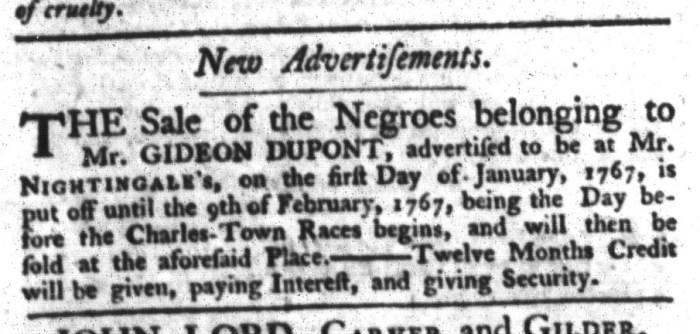 dec-23-south-carolina-gazette-and-country-journal-slavery-1