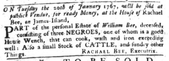 dec-23-south-carolina-gazette-and-country-journal-slavery-2