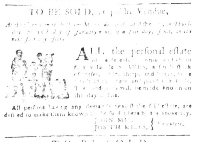 dec-29-south-carolina-gazette-supplement-slavery-2