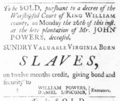 jan-1-virginia-gazette-slavery-3