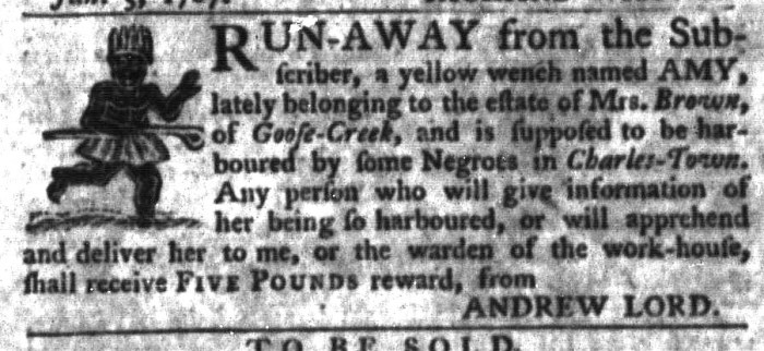 jan-6-south-carolina-gazette-and-country-journal-slavery-2