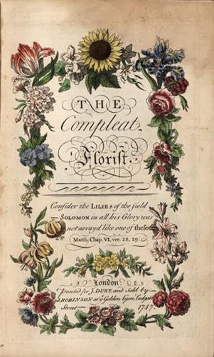 compleatfloristtitle
