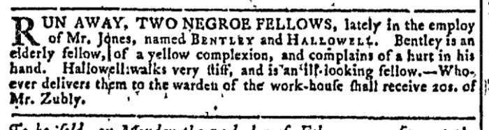 feb-4-georgia-gazette-slavery-5