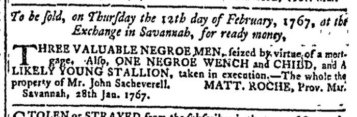 feb-4-georgia-gazette-slavery-8