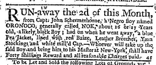 feb-5-new-york-journal-slavery-1