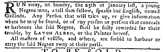 feb-5-pennsylvania-gazette-slavery-1
