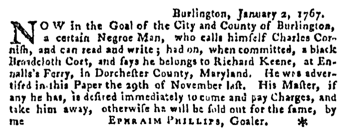 feb-5-pennsylvania-gazette-supplement-slavery-2